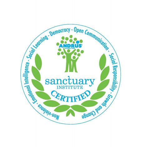 Andrus_SanctuaryInstitute_Certified_Fina