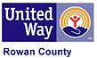 RCUW Logo.png