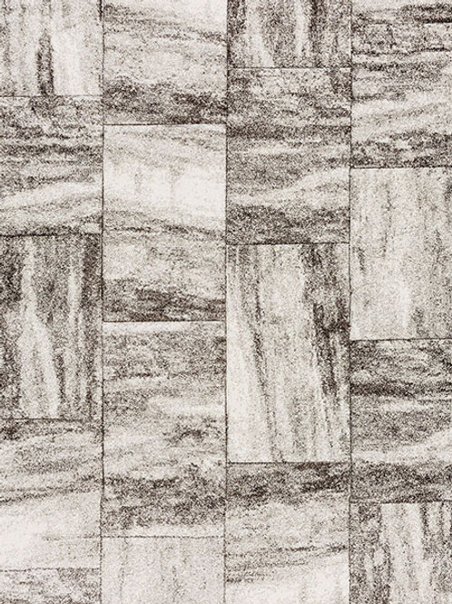 Sensation Tiles Rug