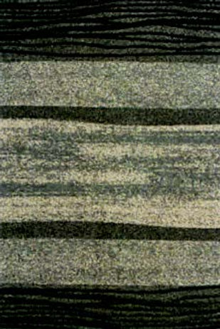 Mosaic Old 04-910