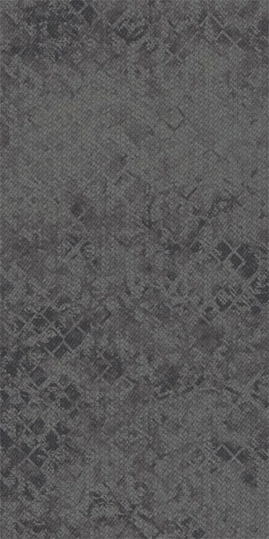 1846_2925