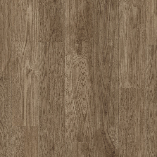 Aspeta Five Contemporary Oak