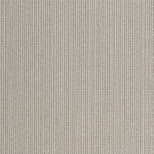 Novelio Wall Covering Pure