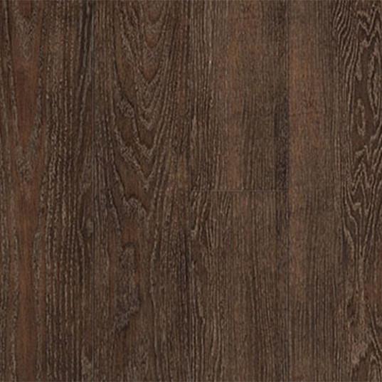 Vercade Black Forrest Oak