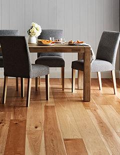 Timbermax-Ultra-Natural-lifestyle.jpg
