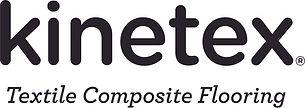 Kinetex-logo.jpg