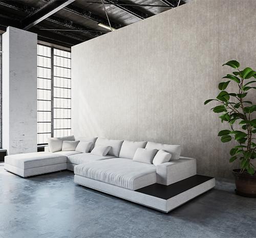 Novelio Concrete Helsinky