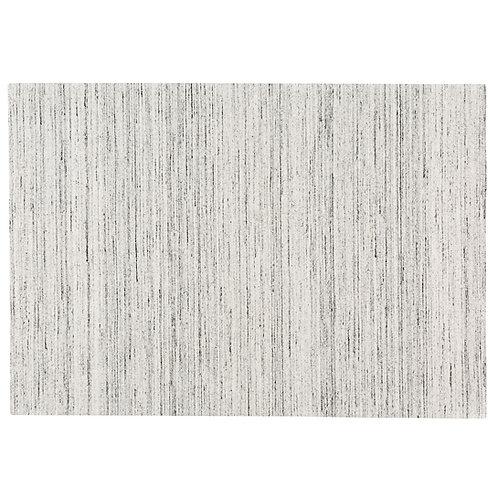 Alana VS03 Grey Stripe