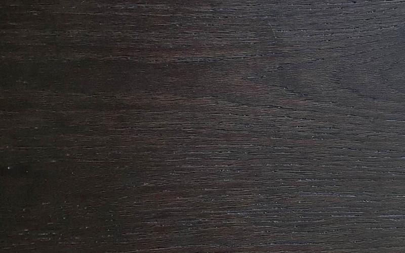 Timbermax-Ultra-Ebony.jpg