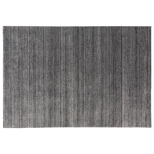Alana VS01 Charcoal