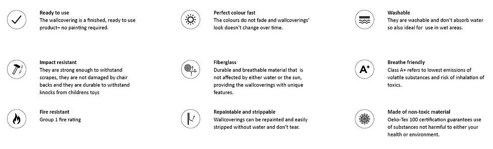 Novelio Benefits.jpg
