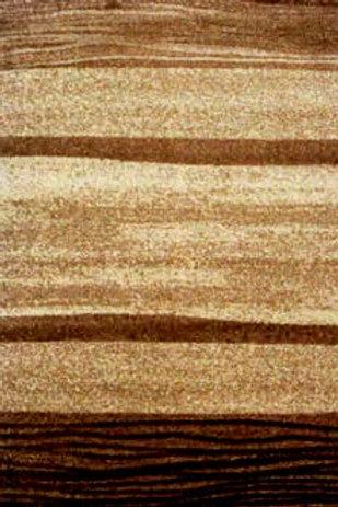 Mosaic Old 04-110