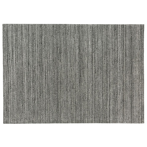 Alana VS02 Grey
