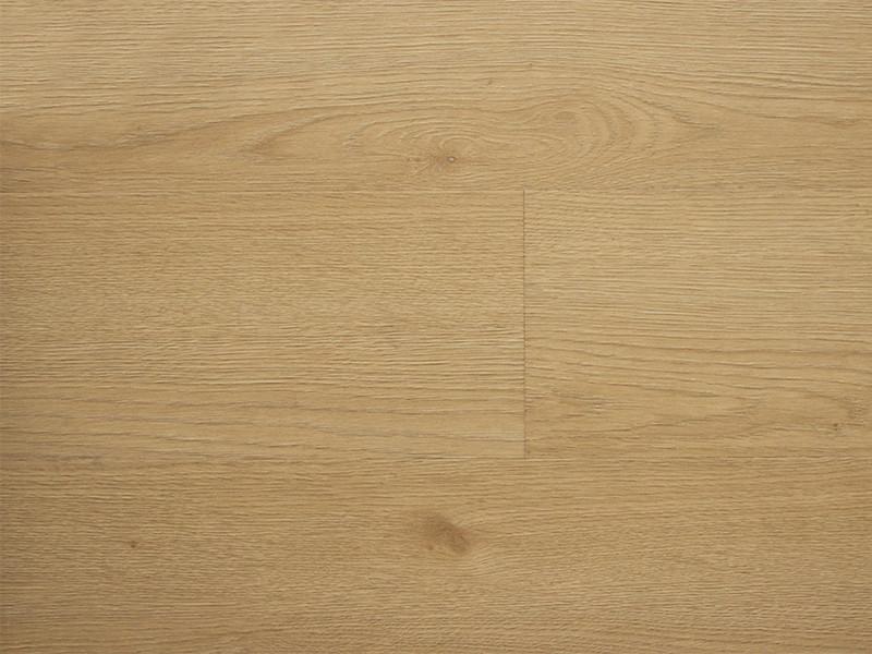 Novocore Premium Hybrid Flooring - Sand Oak