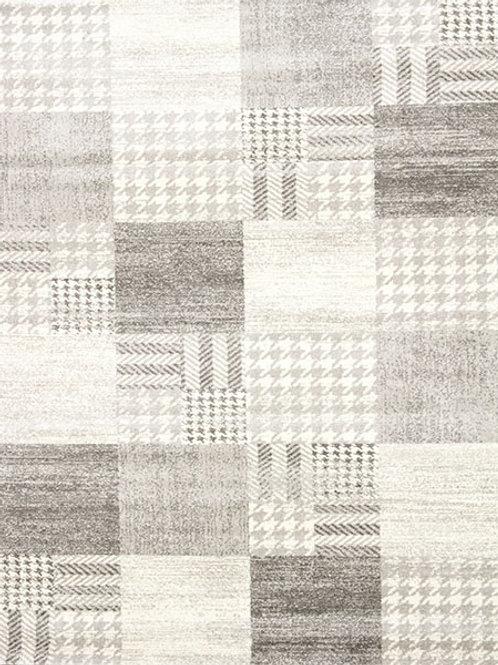 Sevilla Paper Grey Rug