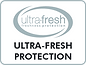 ultra-fresh protection.png
