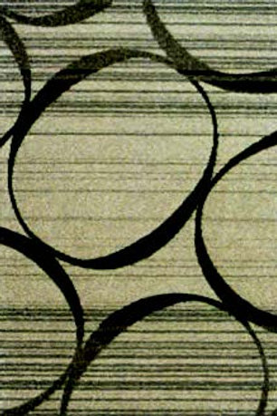Mosaic Old 01-900
