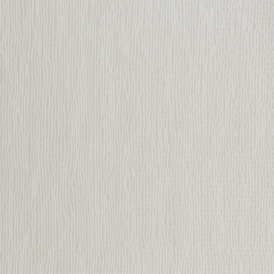 Novelio Wall Covering Charm