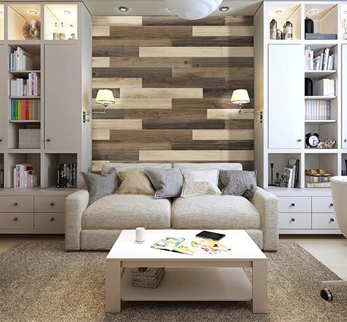 Vercade Timber