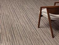 timber-lifestyle.jpg