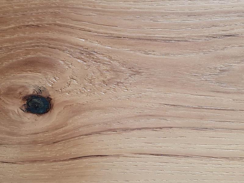 Timbermax-Ultra-Natural.jpg