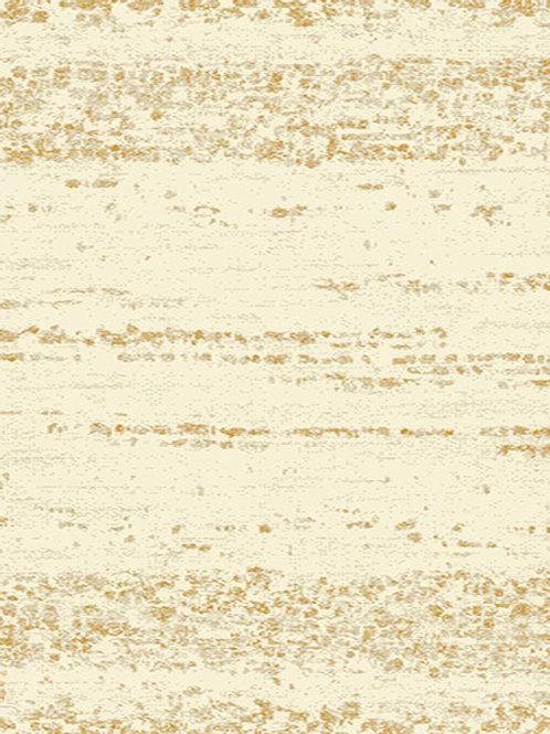 Sherpa Sand Ivory Rug
