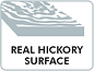 real hickory surface-01.png