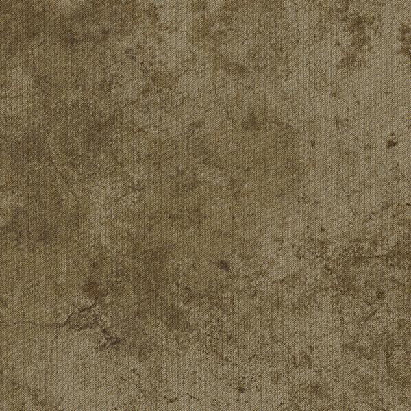 1829_2076