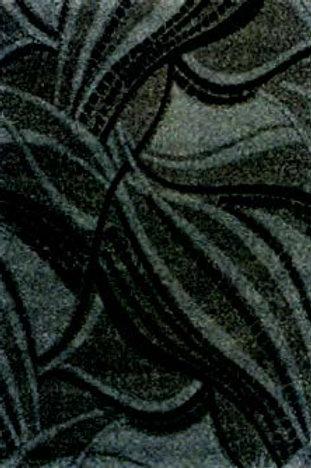Mosaic Old 06-920
