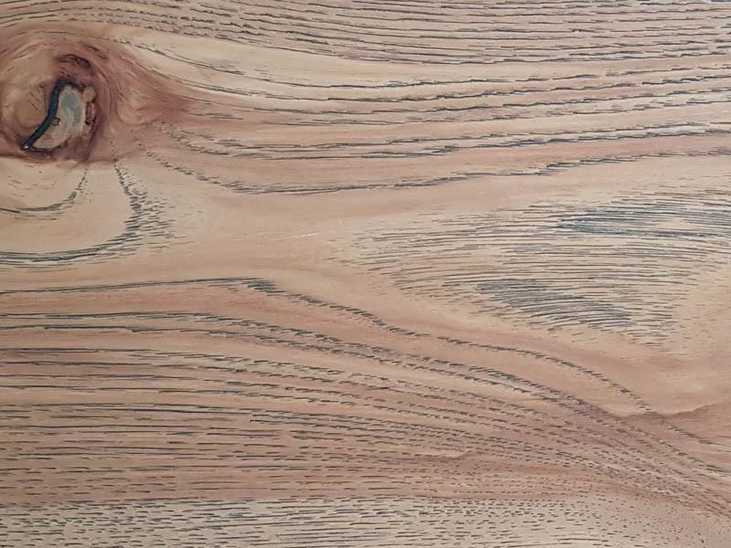 Timbermax-Ultra-Honey.jpg