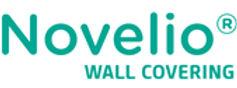 Novelio_logo-product-page.jpg