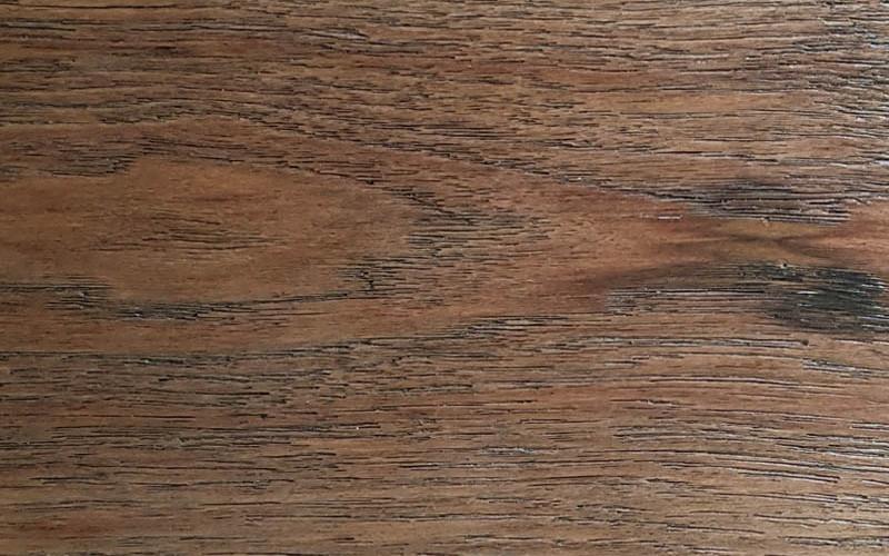 Timbermax-Ultra-Cocoa.jpg