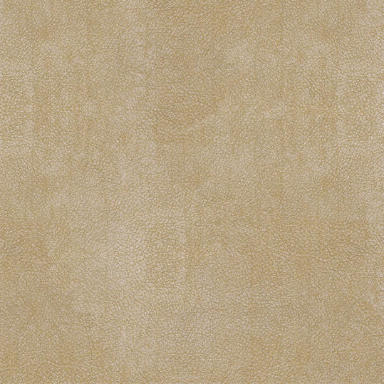 Novelio Wall Covering Skin