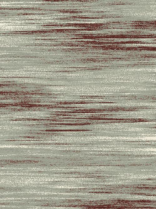 Brush Art 62464-816