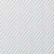 Novelio Wall Covering Classic