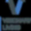 VL logo new-02.png