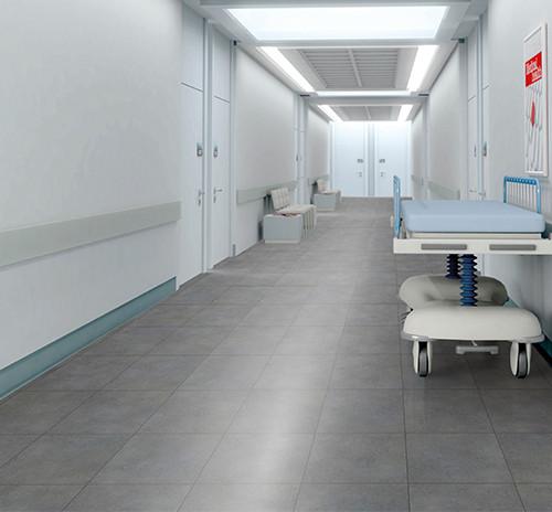 Aspecta Five Washed Concrete