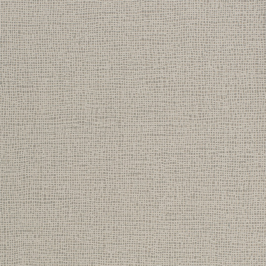 Novelio Wall Covering Flair