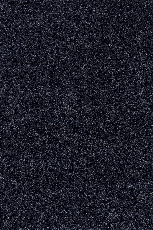 Lana 31.509
