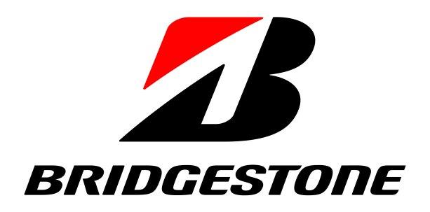 Bridgestone-Beffr
