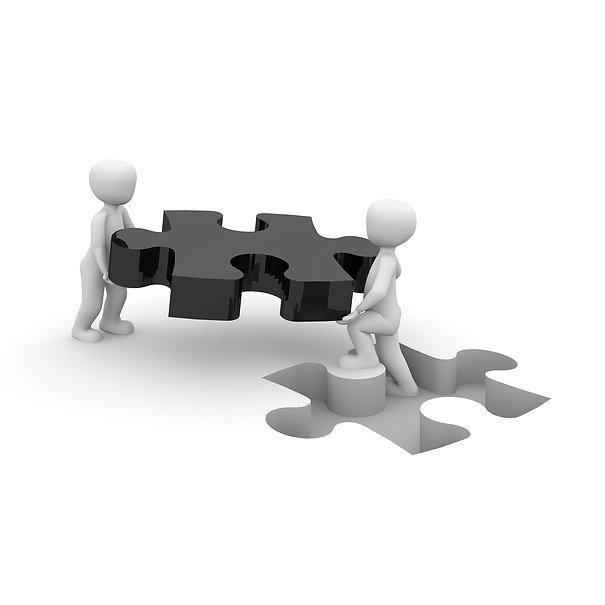 psychologue villeurbanne évaluation, orientation scolaire, mobilité professionnelle