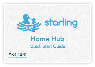 quick start cover2.png
