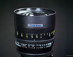 Vista-dark-1024x800.jpg
