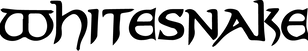 whitesnake-logo.png