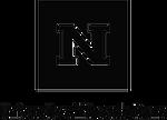 unr_logo_1_edited.png