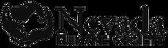 Nevada-Humane-Society-Logo_edited.png