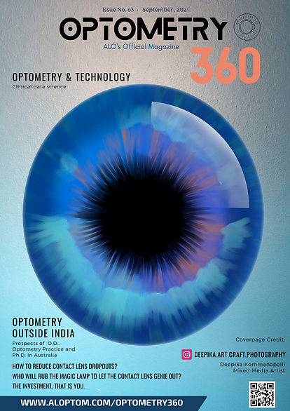 3rd Edition Optometry 360 (1).png