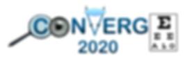 Converge 2020 logo Final.jpg