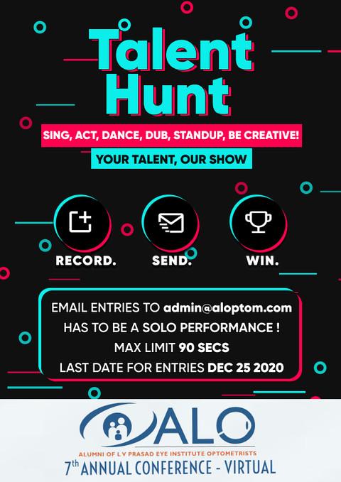Talent Hunt (1).jpg