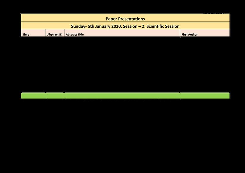 Agenda - Paper Presentations.png